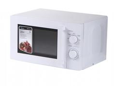 Микроволновая печь Midea MM720CY6-W