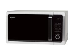 Микроволновая печь Sharp R7852RSL