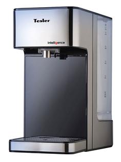 Термопот Tesler WD-300 2.7L Silver