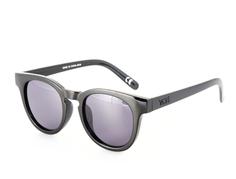 Солнцезащитные очки Солнцезащитные Очки Wellborn II Shade Vans
