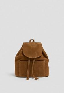 Рюкзак Pull&Bear