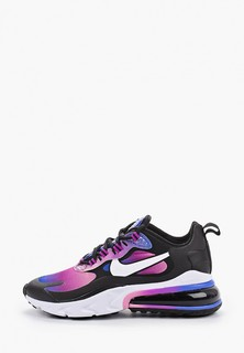 Кроссовки Nike W AIR MAX 270 REACT SE
