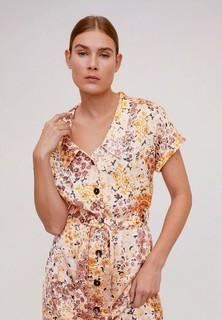 Платье Mango - TULIPA-H