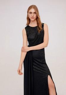 Платье Mango - MROSA-A
