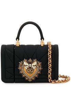 Dolce & Gabbana чехол для AirPods Devotion