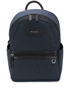 Michael Kors Collection рюкзак среднего размера с логотипом
