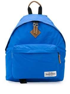 Eastpak рюкзак Nyla 24