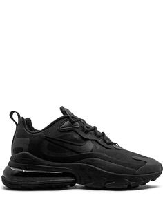 Nike кроссовки Wmns Air Max 270 React
