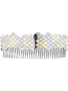 Maison Michel гребень для волос Pinta