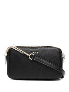 DKNY каркасная сумка Bryant