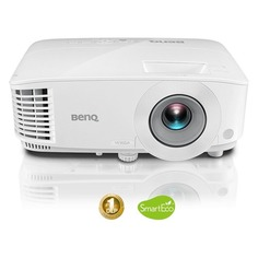 Проектор BENQ MW550 белый [9h.jht77.13e]