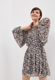 Платье Mango - DALMIRA