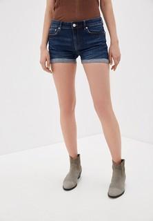 Шорты джинсовые Mango - VICKY