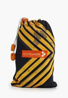 Чехол для чемодана Routemark Azimuth