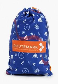 Чехол для чемодана Routemark Traveler S (SP240)