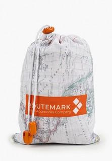 Чехол для чемодана Routemark Atlas S