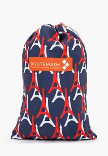 Чехол для чемодана Routemark French M/L (SP240)
