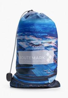 Чехол для чемодана Routemark Plane S