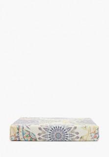 Плед Arya home collection 150x200 см.