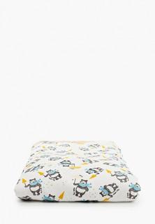 Одеяло детское Крошка Я