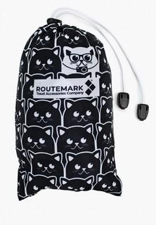 Чехол для чемодана Routemark Неотразимый L/XL