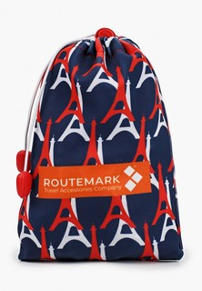 Чехол для чемодана Routemark French L/XL