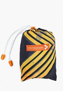 Чехол для чемодана Routemark Azimuth L/XL