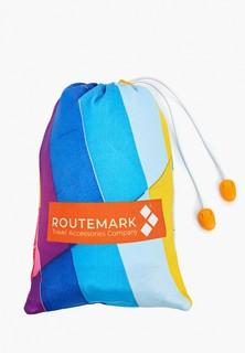 Чехол для чемодана Routemark Aerostat M/L (SP240)