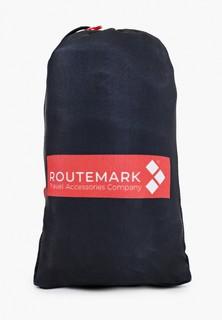 Чехол для чемодана Routemark Black L/XL (SP240)