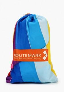 Чехол для чемодана Routemark Aerostat L/XL (SP240)