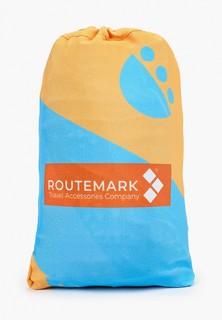 Чехол для чемодана Routemark Кэйптаун L/XL