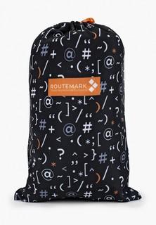 Чехол для чемодана Routemark Norton L/XL