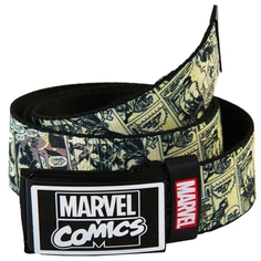 Сувенир Good Loot Marvel Comics