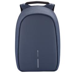 Рюкзак для ноутбука XD Design Bobby Hero Regular Blue (P705.295)
