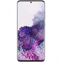 Смартфон Samsung Galaxy S20+ Black (SM-G985F/DS)