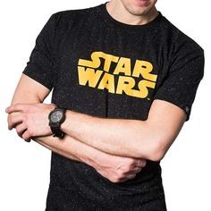 Футболка Good Loot Star Wars Neppy мужская - L