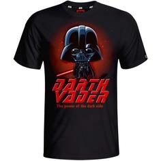 Футболка Good Loot Star Wars Pop Vader мужская - L