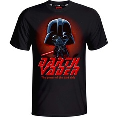 Футболка Good Loot Star Wars Pop Vader мужская - XS