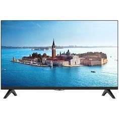 Телевизор Novex NVT-32H201M NVT-32H201M