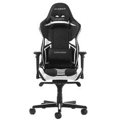 Кресло компьютерное игровое DXRacer OH/RV131/NW