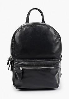 Рюкзак Lui Lu