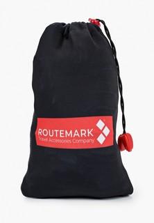 Чехол для чемодана Routemark Just in Black