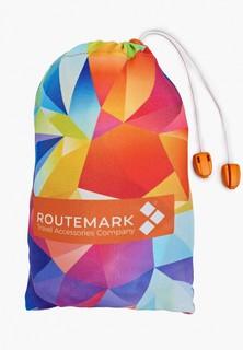Чехол для чемодана Routemark Fable L/XL