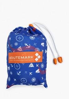 Чехол для чемодана Routemark Traveler L/XL (SP240)