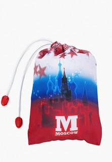 Чехол для чемодана Routemark Moscow M/L (SP240)