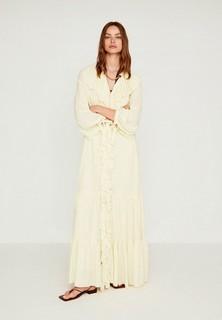 Платье Mango - BLANCU