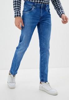 Джинсы Pepe Jeans ZINC