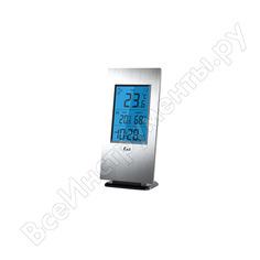 Термометр ea2 al802