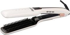 Щипцы для укладки волос Riff