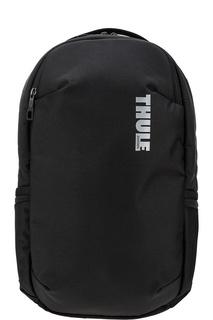 Рюкзак THULE
